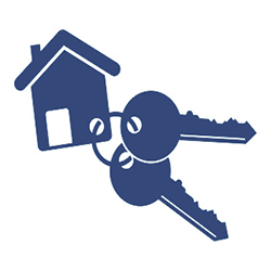 Your Home Loan Toolkit
