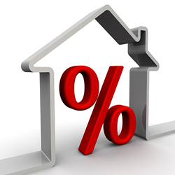 Primary Mortgage Market Survey (PMMS)