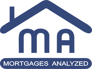 Mortgages Analyzed