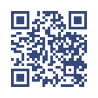 MortgagesAnalyzed.com - QR Code